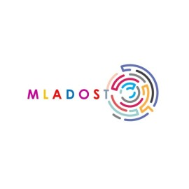 Logo MLADOST program