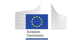 Logo_European Commission