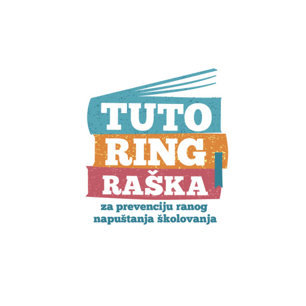 Logo_TUTORING RASKA