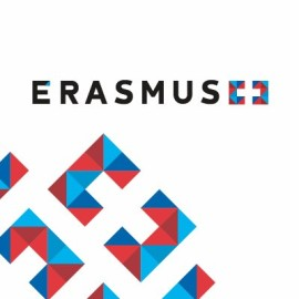 logo_ERASMUS+ UK