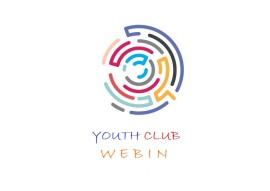 logo_WEBIN YOUTH #3 eng